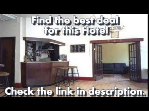 Hotel Strand Continental London - London - United Kingdom - YouTube