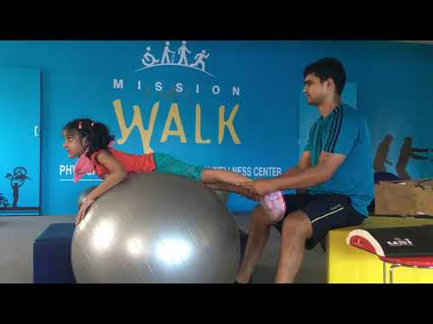 Mission Walk Neurological Reengineering and sports Rehabilitation centre Hyderabad manikonda