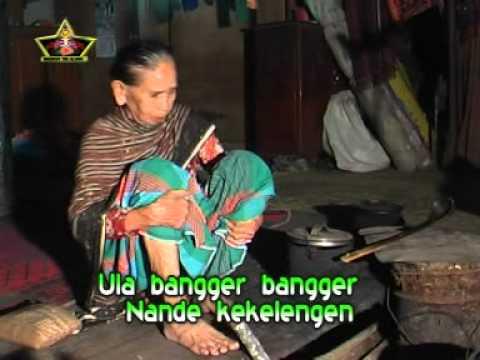 Lagu Karo Nande Kekelengan, cipt Angelo PK Purba OFMCap