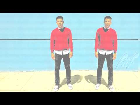 Kyle : This Is A Hit - Lyric Video
