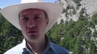 Гора Рашмор(, 2011-09-20T02:10:50.000Z)