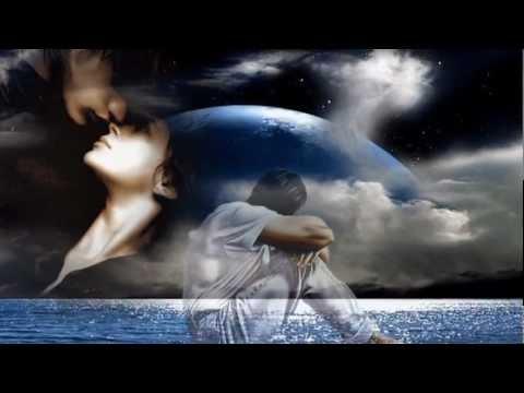 Песня Ты меня забудь (аранжировка и сведение А.Закшевский) - Евгений КОНОВАЛОВ скачать mp3 и слушать онлайн