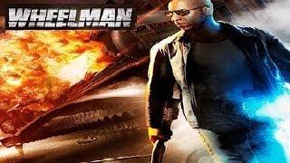 The Wheelman - Game do Vin Diesel