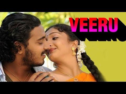 Veeru Kannada Full Movie | #Political Drama |  Pankaj, Umashri | Latest Upload 2016