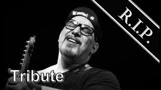 Pat DiNizio ● A Simple Tribute