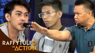 PART_4_|_KEITH_TALENS_AT_MANG_JUN,_PINAG-AAREGLO_NI_IDOL_RAFFY._MAGKAKAAYOS_NAMAN_KAYA?!