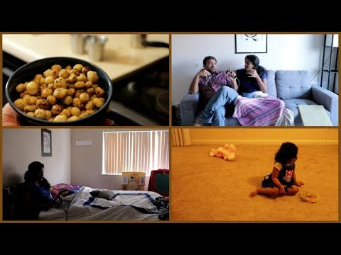 தமிழ்:WEDNESDAY AFTERNOON TO NIGHT ROUTINE||HEALTHY SNACKS||YOUTUBE WORK ROUTINE ||TAMIL MOMMY VLOG