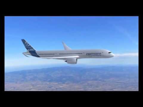 EGNOS: procédure d'approche par satellite