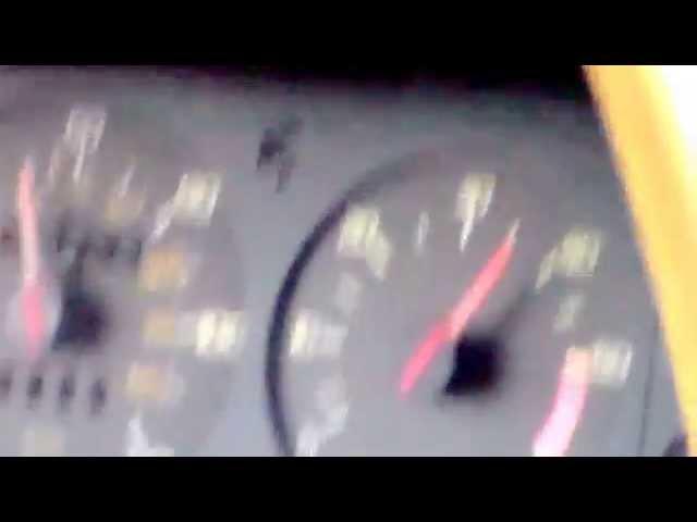 Volvo 760 D24tdic 30-120km/h
