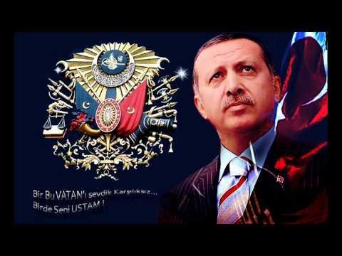 Murat Göğebakan - Uzun Adam mp3 indir
