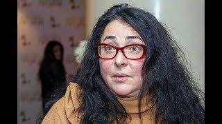 Россия ПРОЩАЕТСЯ с Лолитой Милявской...