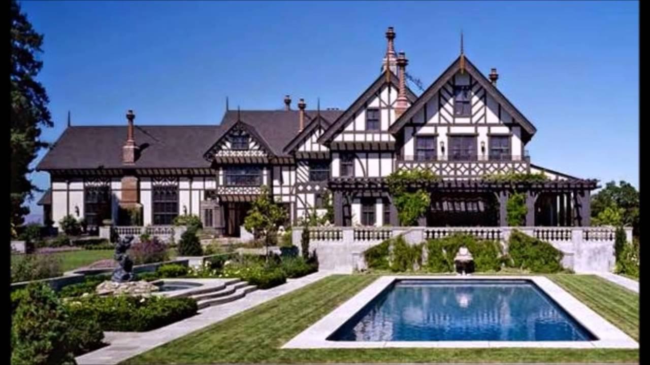 As casas mais bonitas do mundo youtube - Foto de casas bonitas ...