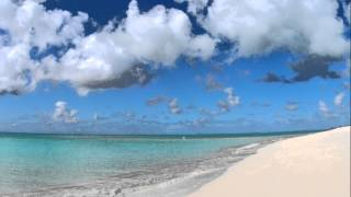 Kenny Chesney-old Blue Chair (ocean Mix)