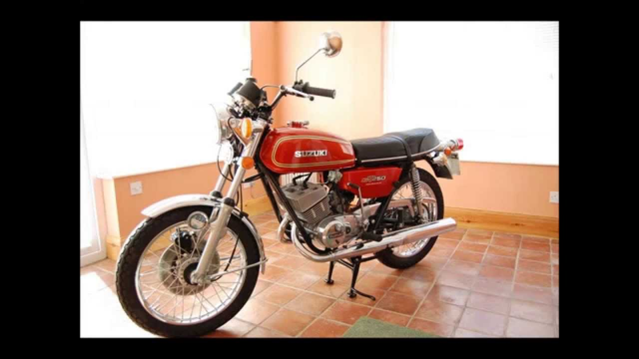 motorcycle restoration sydney