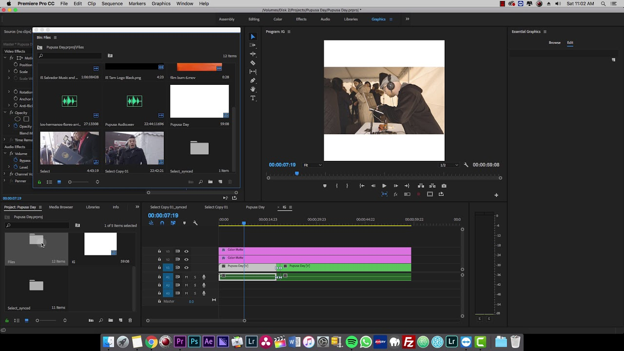 how much is adobe premiere pro cc 2018