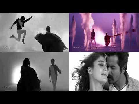 Sivakarthikeyan & Nayanthra Velaikkaran video songs