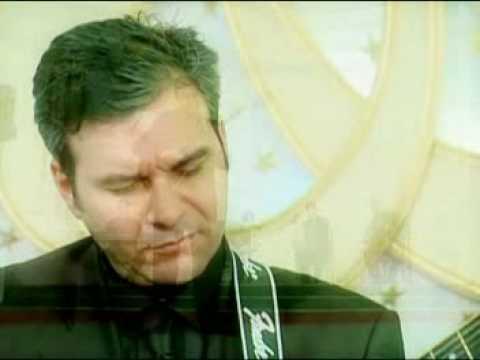 Maqsud gitara Tebrizim 050-515-29-15