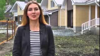 Купить загородный дом реально!(, 2014-07-24T11:55:29.000Z)