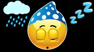Gambar cover 4k Barn Rain Sounds + Metal Fan Sound for 10 hours of Rain Fan = Rain in a barn