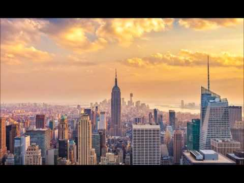 New York video (Geography homework)