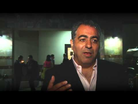 The World Networks | Marketing The World