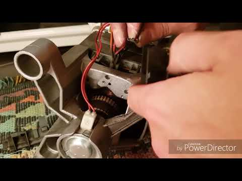 how-to-replace-the-motor-brushes-on-a-washing-machine-(error-code-e08)
