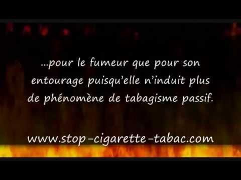la cigarette lectronique est elle dangereuse youtube. Black Bedroom Furniture Sets. Home Design Ideas