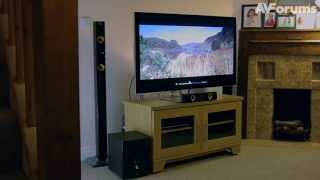 LG BH9430 9.1 Channel Blu-ray All in One System Review