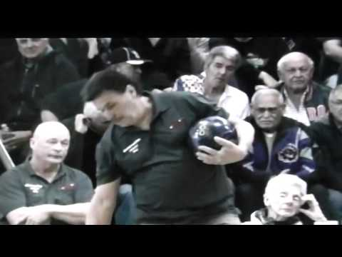 61 ST ANNUAL MOLSON MASTERS BOWLING CLASSIC AT ROSE BOWL LANES 001