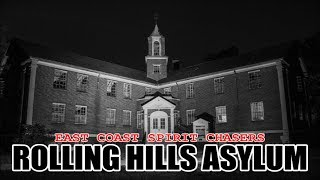 S01E13 - ROLLING HILLS ASYLUM - EAST COAST SPIRIT CHASERS