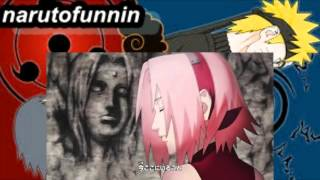 Naruto Shippuden Opening 4