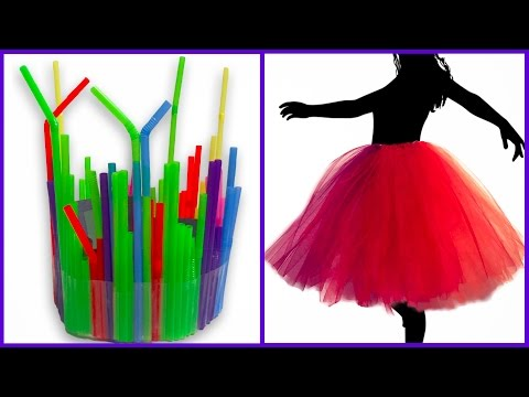 7 DIY Music and Dance Crafts and Activities for Kids