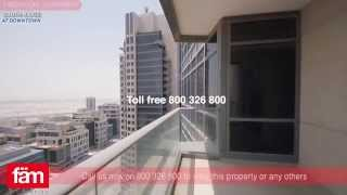South Ridge, Dubai - 2 Bedroom Apartment for Sale - Downtown (By EMAAR)