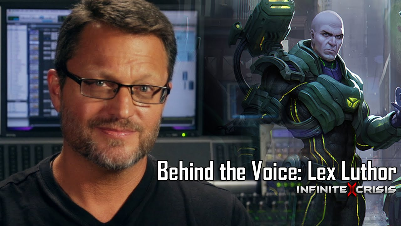 steve blum gears of war