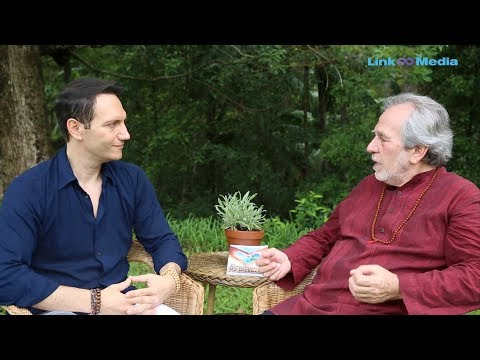 Love has the capacity to create a healing energy field - Bruce H. Lipton
