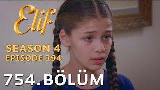 Video Elif 754. Bölüm  Season 4 Episode 194 download MP3, 3GP, MP4, WEBM, AVI, FLV Juli 2018