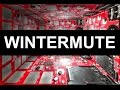 Capture de la vidéo Wintermute : Sonic Mayhem & Noise Exploration