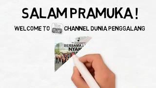 Video Salam Pramuka Terbaru Video Scribe download MP3, 3GP, MP4, WEBM, AVI, FLV Agustus 2018