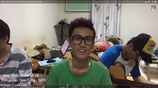 Chắc Ai Đó Sẽ Về  Cover Lynk Lee| Sơn Tùng M-TP (Chàng Trai Năm Ấy OST)