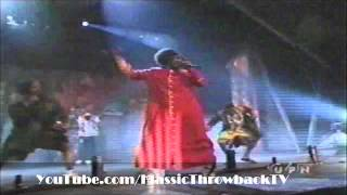 """Cool Breeze, OutKast, Goodie Mob - """"Watch For The Hook"""" (1999)"""