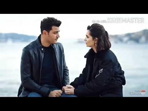Бехтарин Суруди Эрони  2020,_КЛИПХОИ ОШИКИ нав _Красивая эрони песни клипы