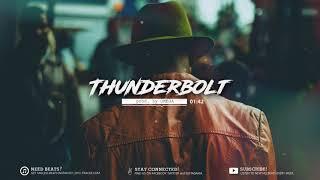 Sick Hard Trap Beat | Hard Rap Instrumental 2018 (prod. Omega)