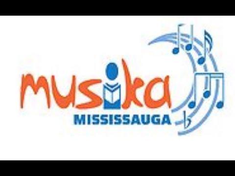 Musika Mississauga 2017
