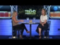 The Trend with Judy Greer