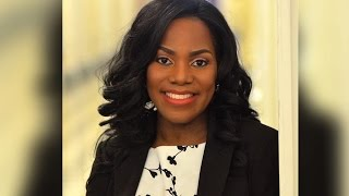 Part 2: Double-Transplant Cancer Survivor Ola Ojewumi On How The Affordable Care Act Saved Her Life