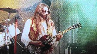 Download Full Moon - Dragon Song 1990 (Live) UK Prog Rock Band. Mp3