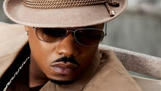 Donell Jones  - UNSUNG full episode