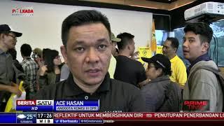 Video Hukuman Mati di Aceh Perlu Dikaji Lebih Dalam download MP3, 3GP, MP4, WEBM, AVI, FLV November 2018