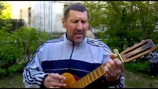Леонид Назаров - Четыре танкиста