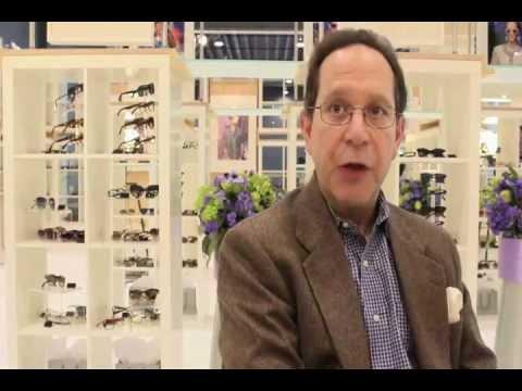 Dr. Robert Bauman